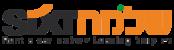 לוגו-שלמה-SIXT-מעודכן