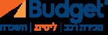 logo_leasing_mobile-640x1360
